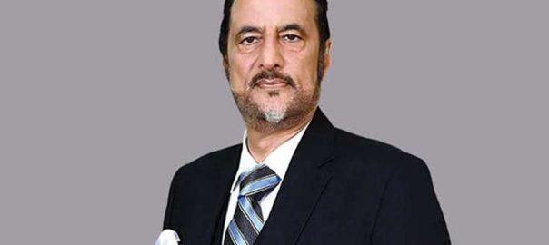 عدالت  بابر اعوان  اسلام آباد  پاکستان تحریک انصاف  چینل 92 نیوز