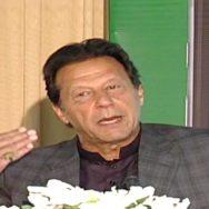 جو پیسہ تعلیم، خرچ، بیرون ملک محلات خریدے، وزیراعظم، حکومتی ایپ لانچ، اسلام آباد، تقریب سے خطاب،92 نیوز