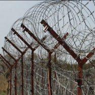 بھارتی فورسز ایل او سی اشتعال انگیزی پاک فوج راولپنڈی 92 نیوز جنگی جنون ٓئی ایس پی آر