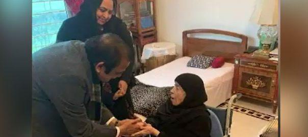 مسلم لیگ نون ، رہنما ، رانا ثنا اللہ ، جاتی امرا ، آمد، مریم نواز ، ملاقات