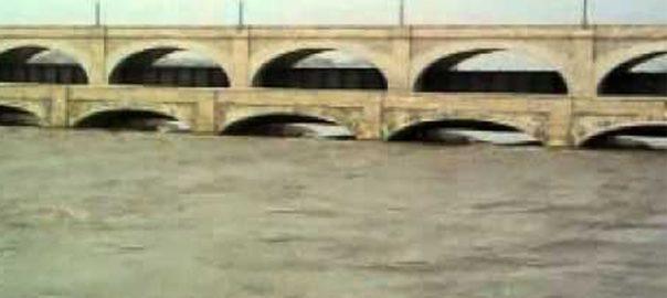 سندھ  بلوچستان  پانی چوری  الزام ثابت کراچی  روزنامہ 92 نیوز