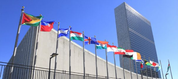بھارت، مسلم مخالف قانون، اقوام متحدہ، تحفظات کااظہار، جنیوا، 92 نیوز
