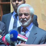 وسیم خان، کرکٹ کمیٹی، دستبردار، لاہور، 92 نیوز