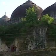 بابری مسجد ، شہادت ، ستائیس برس