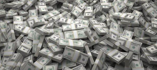 ایشیائی ترقیاتی بینک  1.3ارب ڈالر  اسٹیٹ بینک  کراچی  92 نیوز بجٹ سپورٹ  ایک ارب 30کروڑ ڈالر  زرمبادلہ کے ذخائر  روپے کی قدر  اے ڈی پی