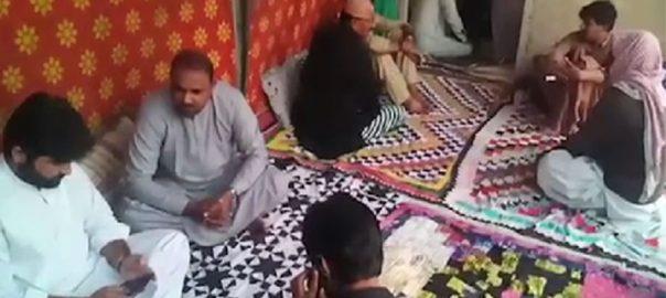 اردن ، آتشزدگی ، واقعے ، 13 پاکستانی ، جاں بحق، دفتر خارجہ ، تصدیق