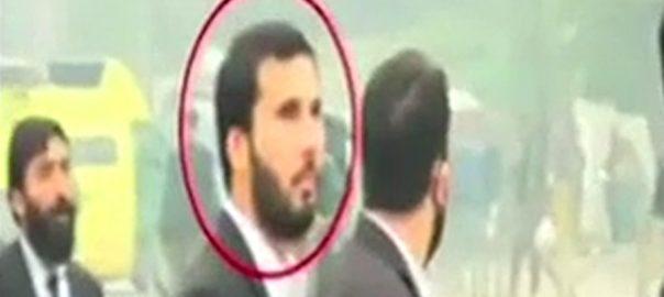 حسان نیازی پی پی آئی سی لاہور  92 نیوز وزیراعظم