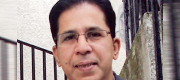عمران فاروق قتل کیس  اسلام آباد  92 نیوز