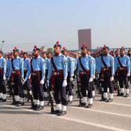 نید رلینڈ  اسلام آباد  پیشہ وارانہ  92 نیوز ٓئی جی اسلام آباد شکریہ کا خط ووٹر پلومپ  ملکہ میگسیما