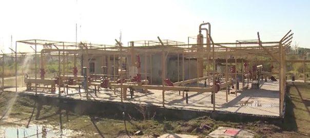 لاہور، گیس بحران، اضافہ، انڈسٹری، سی این جی سیکٹر، فراہمی معطل، 92 نیوز