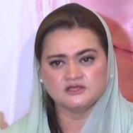 عمران خان  قوم کیلئے بری خبر  مریم اورنگزیب اسلام آباد  92 نیوز بجلی