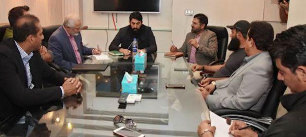 سری لنکا کیخلاف ہوم سیریز، قومی ٹیم، آج اعلان، لاہور، 92 نیوز