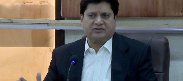ہیڈ کوچ ، محسن حسن خان ، مصباح الحق ، عہدے ، مخالفت
