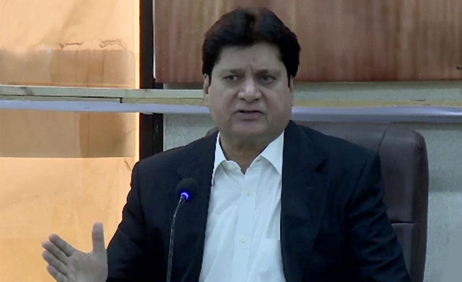 ہیڈ کوچ محسن حسن خان نے مصباح الحق کے تین عہدے رکھنے کی مخالفت کر دی