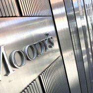 موڈیز، پاکستان، معاشی آؤٹ لک، منفی سے مستحکم، اسلام آباد، 92 نیوز