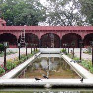 کراچی، چڑیا گھر، مغل باغ ،جلد شہریوں، کھول دیا جائیگا، 92 نیوز