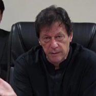 کم آمدن  طبقے  ذاتی چھت  وزیر اعظم  اسلام آباد  92 نیوز عمران خان