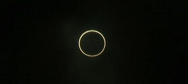 دنیا  اسلام آباد  92 نیوز سورج گرہن  اومان  انڈوناآ ، افریقہ  آسٹریاہ