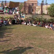سانحہ اے پی ایس قرآن خوانی پشاور  92 نیوز 