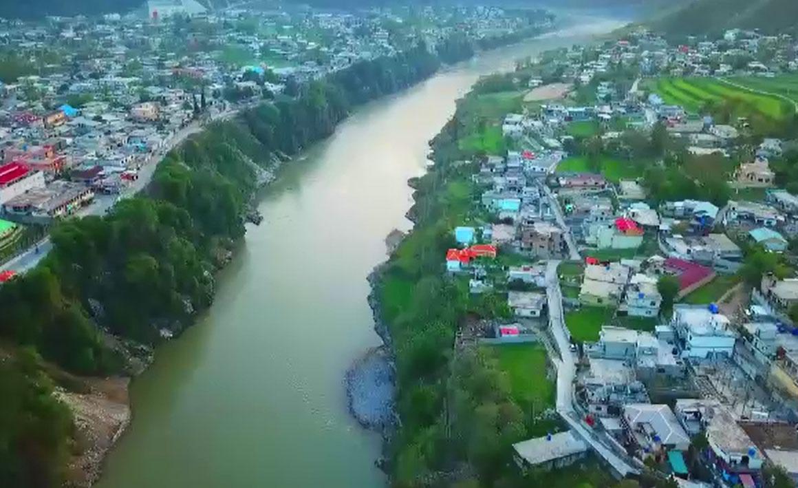 پاکستان کو 2020 میں سیاحت کیلئے بہترین ممالک میں شامل کر لیا گیا