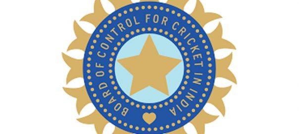 بھارتی کرکٹ بورڈ ایشیا کپ نئی دہلی  92 نیوز