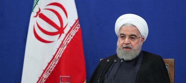ایران امریکا تنازع تہران  92 نیوز جوہری عدم پھیلاؤ  عالمی معاہدے  ورلڈ اکنامک فورم  ایرانی وزیر خارجہ  جواد ظریف  ایٹمی معاہدے 