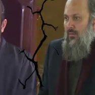 وزیر اعلیٰ بلوچستان ، اسپیکر ، عبدالقدوس بزنجو ، مناظرے ، چیلنج