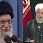 ایرانی جنرل قاسم سلیمانی کی ہلاکت، خامنہ ای اور حسن روحانی کا بدلہ لینے کا اعلان
