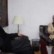 عمران خان  اہل کشمیر   بیرسٹر سلطان محمود اسلام آباد  92 نیوز تحریک انصاف  آزاد جموں کشمیر 