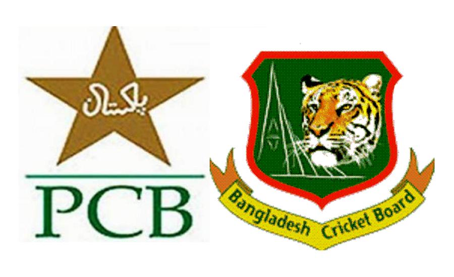 بنگلہ دیش کے خلاف ٹیسٹ سیریز کیلئے 19 ممکنہ کھلاڑی کیمپ میں طلب