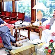 وزیر اعظم پنجاب حکومت بلدیاتی انتخابات لاہور 92 نیوز عمران خان
