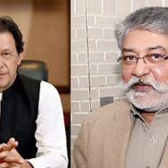 وزیر اعظم عمران خان پیر پگارا ملاقات شیڈول اسلام آباد 92 نیوز