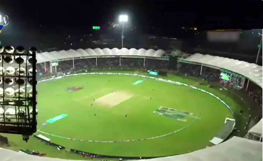 پاکستان سپر لیگ 2020 کا شیڈول جاری، لیگ 20 فروری سے 22 مارچ تک کھیلی جائے گی