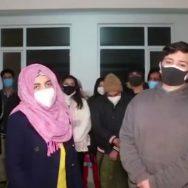 چین زیر تعلیم پاکستانی طلباء کرونا وائرس اسلام آباد  92 نیوز