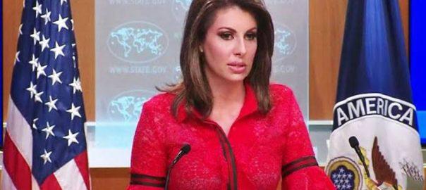 برطانوی سفیر، گرفتاری، امریکا، ایران، معافی، مطالبہ، واشنگٹن، 92 نیوز