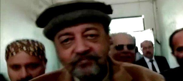 کراچی  92 نیوز اسپیکر سندھ اسمبلی  شہر کی سیاست
