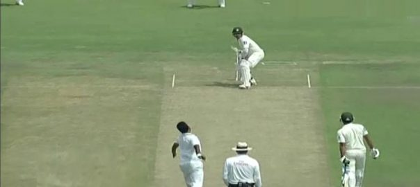 بنگلہ دیش کرکٹ ٹیم ، دورہ پاکستان ، حتمی فیصلہ ، مؤخر