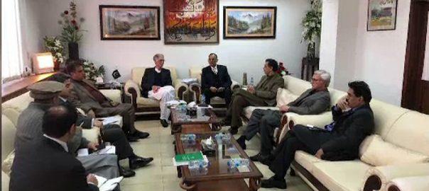 بلوچستان نیشنل پارٹی مینگل گروپ ، حکومت ، حمایت ، فیصلہ