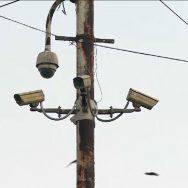جرائم، روک تھام، کراچی، 20 ہزار، سی سی ٹی وی کیمرے، لگانے کا فیصلہ، 92 نیوز