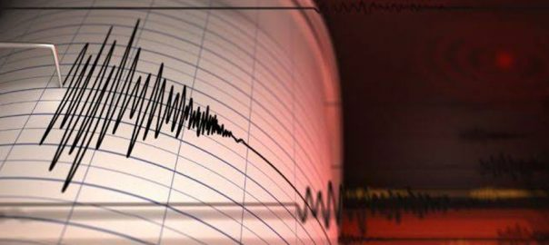 سکردو، بلتستان، ضلع شگر، دیگر مقامات، زلزلہ، 92 نیوز