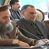 فاٹا، گلگت بلتستان، سرکاری ملازمتوں، 10 سالہ کوٹہ، منظوری، اسلام آباد، 92 نیوز