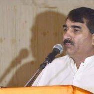 پنجاب، تحریک انصاف، فاروڈ بلاک، اہم اجلاس کل، لاہور، 92 نیوز