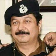 ایڈیشنل آئی جی پنجاب، انعام غنی، آئی جی سندھ، مضبوط امیدوار، کراچی، 92 نیوز