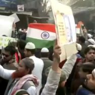 مغربی بنگال اسمبلی ، بھارتی متنازعہ شہریت قانون ، قرارداد ، منظور