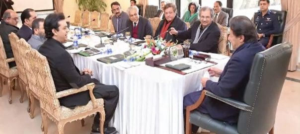کامیاب جوان پروگرام، قرض، تقسیم، عمل تیز، سندھ، وزیراعظم عمران خان، عثمان ڈار، اسلام آباد، 92 نیوز
