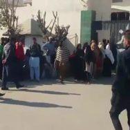 کراچی  فلور ملز  92 نیوز وزیراعلیٰ  فائن آٹا 