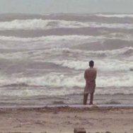 کراچی، سی ویو، گاڑی، سمندر، ڈوب گئی، ایک جاں بحق، 92 نیوز