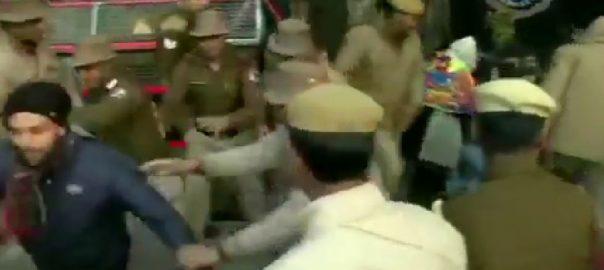 مقبوضہ کشمیر ، بھارتی فوج ، ریاستی دہشت گردی ، کشمیریوں ، شہید