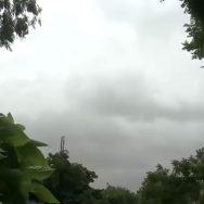 کراچی  کم سے کم  درجہ حرارت  9 ڈگری سینٹی گریڈ 92 نیوز