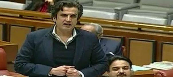 پاکستان ، وافر ، گندم ، خسرو بختیار